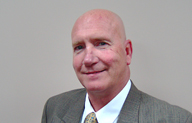 Larry Gallagher, Specialty and Medical Gas Product Manager